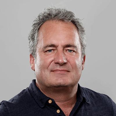 Martin Kann