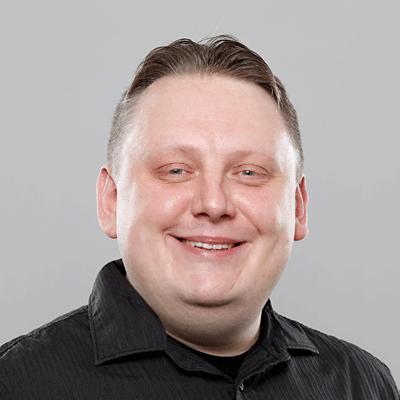 Michael Manski