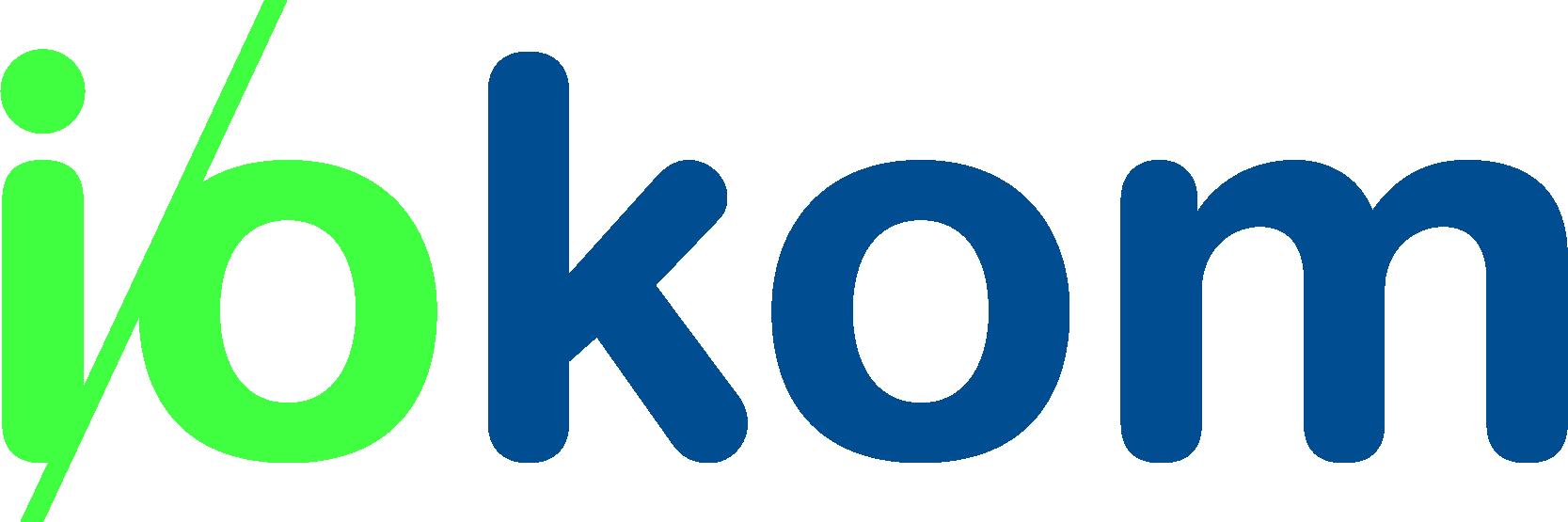iokom